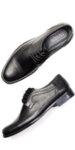 Официални обувки 205-1