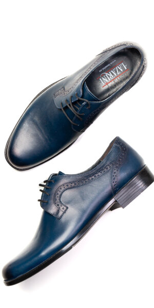 Официални обувки 205-2