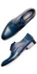 Официални обувки 140-2