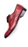 Официални обувки 140-3