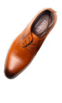 Официални обувки 140-4
