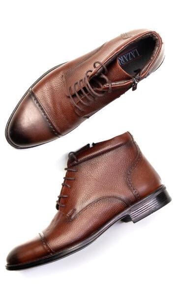 Зимни обувки 217-3