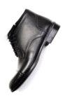 Официални обувки 217-1