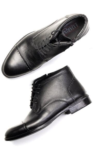 Мъжки Зимни Обувки 217-1