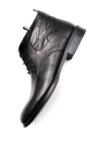Официални обувки 216-1