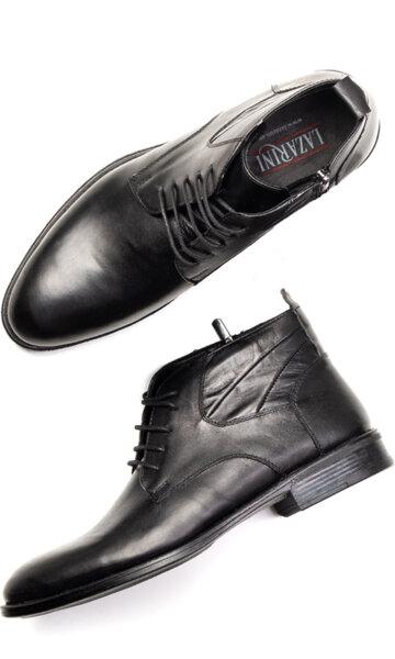 Зимни обувки 216-1