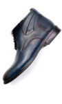 Официални обувки 216-2