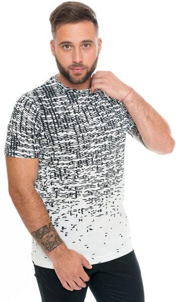 Мъжка блуза L12-9, col 9