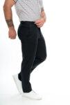 Панталон Raffaello / color 1