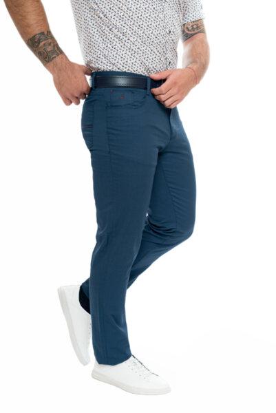 Панталон Versus/ color 3