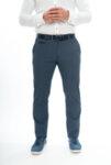 Панталон Versus/ color 3-Copy