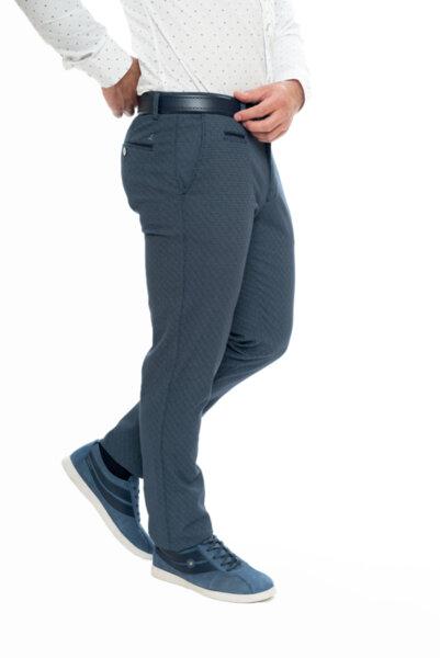 Панталон Edoardo/ color 1