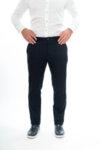 Панталон Bianchi/ color 2
