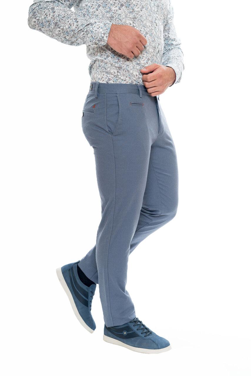 Панталон Edoardo/ color 2-Copy