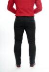 Панталон Bianchi/ color 1