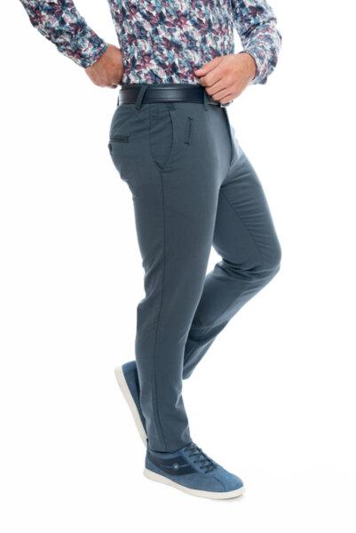 Панталон Gino/ color 1