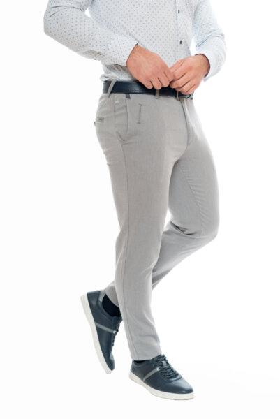 Панталон Gino/ color 2