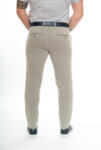 Панталон Enrico II / color 2