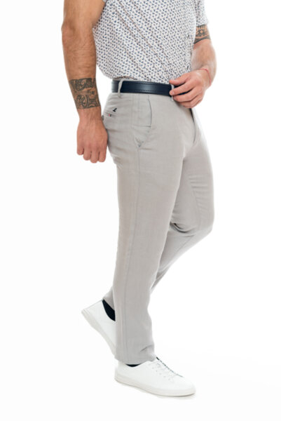 Панталон Monaco/ color 1