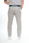 Панталон Monaco/ color 2-Copy