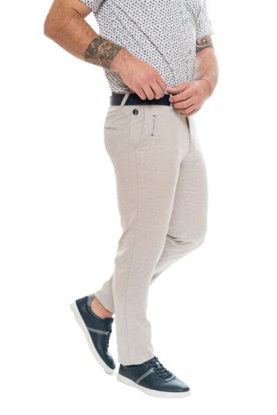 Панталон Enrico II / color 1