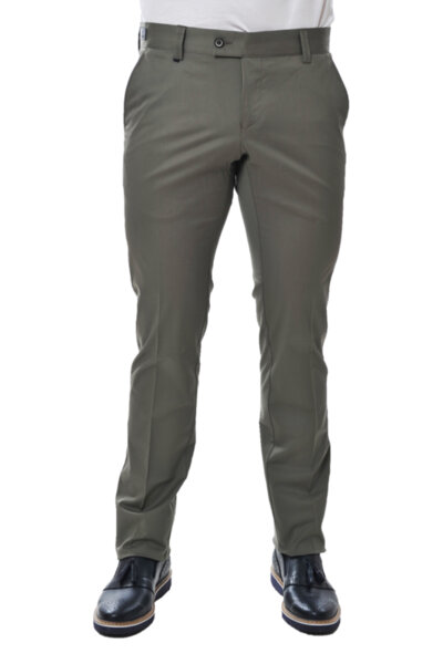 Панталон Спорт Mondo/ color 4