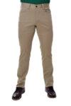 Панталон Спорт Ротари/ color 1