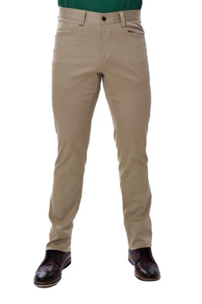Мъжки Панталон Спорт Ротари/ color 1