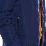 Мъжко зимно яке MICHIGAN/ color 2