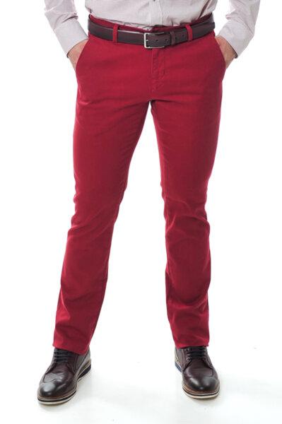 Мъжки Панталон Спорт Пловдив/ color 1