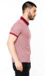 Мъжка блуза с яка L1-10, col 06