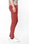 Панталон Roky / color 2