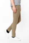 Панталон Roky / color 2-Copy