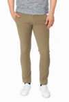 Панталон Roky / color 3