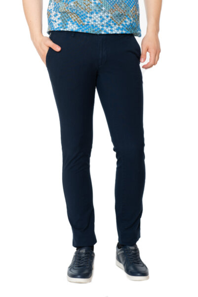 Панталон Roky / color 1