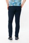 Панталон Roky / color 3-Copy