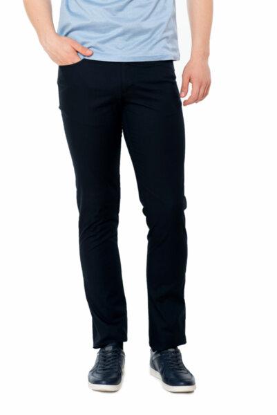 Панталон Спорт Travis/ color 1