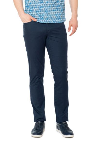 Панталон Спорт Travis/ color 2