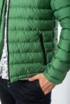 Мъжко зимно яке 4031/ color 5-Copy