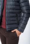 Мъжко зимно яке 4031/ color 2