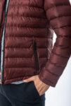 Мъжко зимно яке 4031/ color 2-Copy