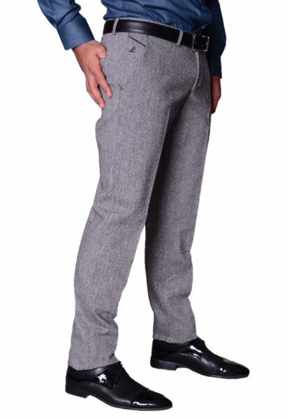 Панталон Спорт Wool/ color 1