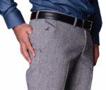 Панталон Спорт Wool II/ color 4-Copy