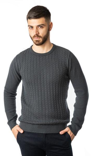 Мъжки Пуловер 593-13/ color 2