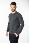 Мъжки Пуловер 593-13/ color 3-Copy
