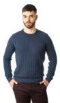 Мъжки Пуловер 593-13/ color 2-Copy