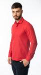 Мъжка Риза Milano X/ color 7-Copy