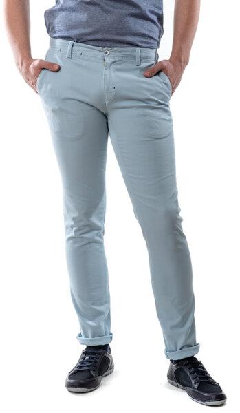 Мъжки Панталон Спорт Пловдив/ color 2
