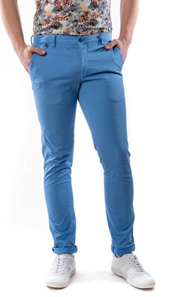 Мъжки Панталон Спорт Пловдив/ color 5