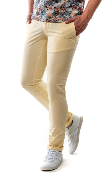 Мъжки Панталон Спорт Пловдив/ color 7